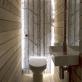 Headlands Cottage WC