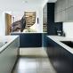 kitchen (centre)